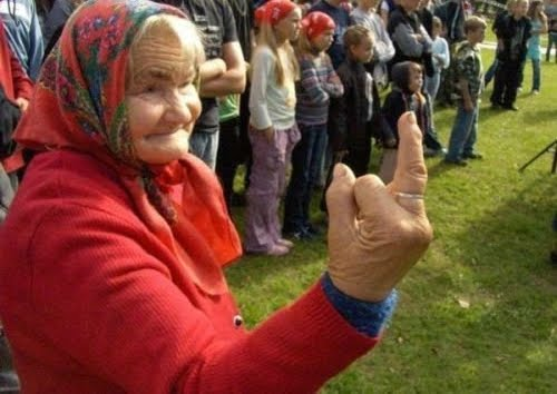 old-woman-middle-finger.jpg